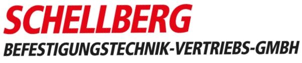 Schellberg Befestigungstechnik-Vertriebs GmbH
