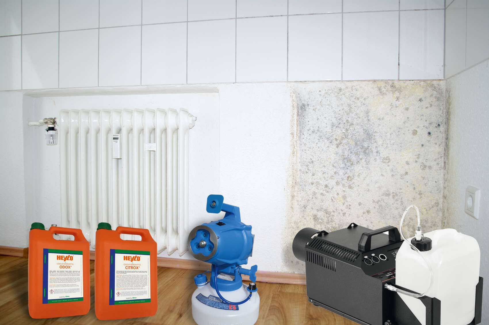 Schimmelpilz_HEYLO_Chemieprodukte